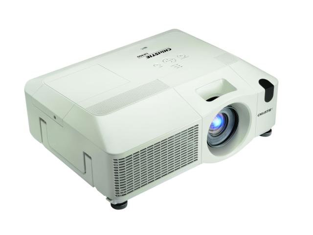 CHRISTIE LX 400 PROJECTOR